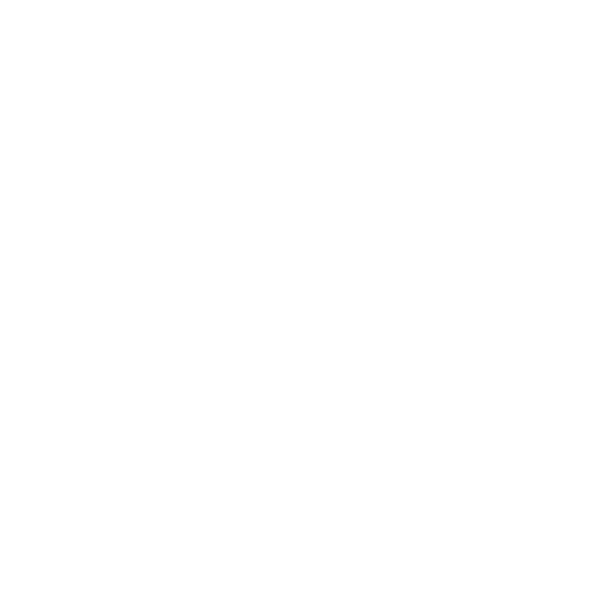 Nul-Kryds