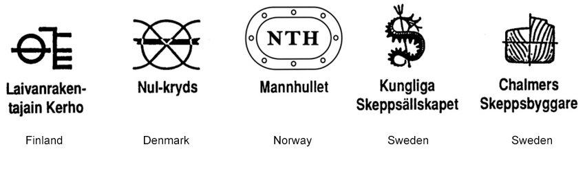 NTHS countries